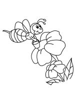 coloring-pages-bee-28