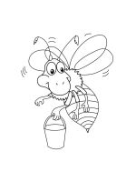 coloring-pages-bee-4