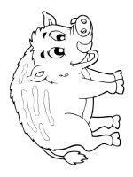 boar-coloring-pages-10