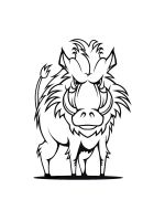 boar-coloring-pages-12