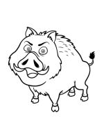 boar-coloring-pages-14