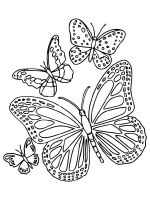 butterfly-coloring-pages-34