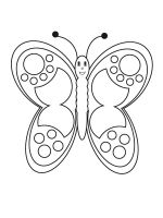 butterfly-coloring-pages-35