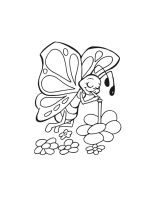butterfly-coloring-pages-36