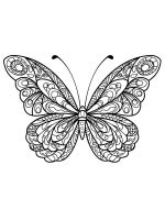 butterfly-coloring-pages-37