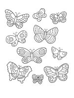 butterfly-coloring-pages-39