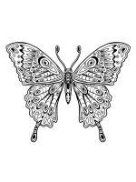 butterfly-coloring-pages-41
