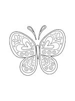 butterfly-coloring-pages-42