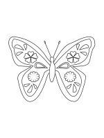 butterfly-coloring-pages-45
