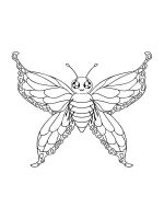 butterfly-coloring-pages-48