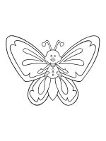 butterfly-coloring-pages-49