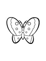 butterfly-coloring-pages-55