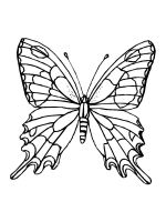 butterfly-coloring-pages-56