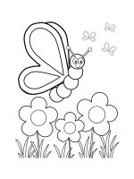 butterfly-coloring-pages-58