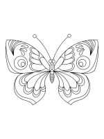 butterfly-coloring-pages-62