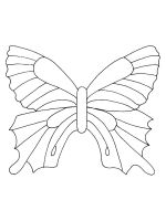 butterfly-coloring-pages-63