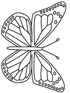 coloring-pages-animals-butterfly-18