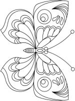 coloring-pages-animals-butterfly-25
