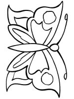 coloring-pages-animals-butterfly-28