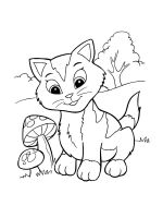 cat-coloring-pages-35
