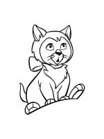 cat-coloring-pages-45