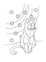 cat-coloring-pages-53