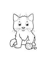 cat-coloring-pages-59