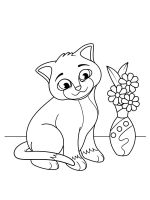 cat-coloring-pages-60