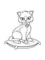 cat-coloring-pages-61