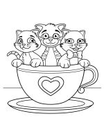 cat-coloring-pages-62
