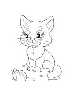 cat-coloring-pages-65