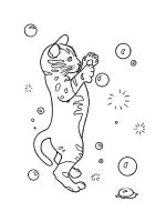 cat-coloring-pages-68