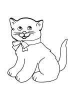 cat-coloring-pages-69