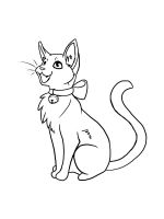 cat-coloring-pages-72