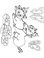 coloring-pages-animals-cats-1