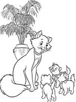 coloring-pages-animals-cats-20