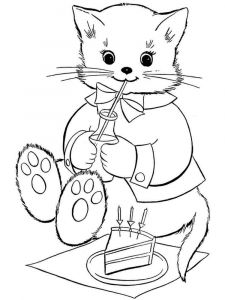coloring-pages-animals-cats-27