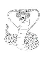 cobra-coloring-pages-11