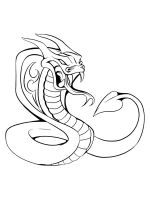 cobra-coloring-pages-28