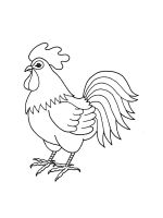 chicken-coloring-pages-16