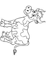 animals-cow-coloring-pages-15