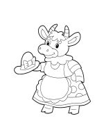 cow-coloring-pages-16
