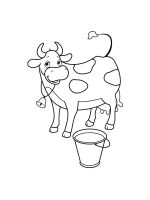 cow-coloring-pages-19