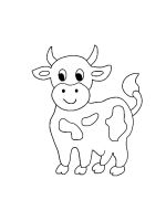 cow-coloring-pages-22