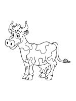 cow-coloring-pages-23