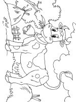 cow-coloring-pages-26