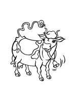 cow-coloring-pages-29