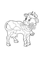 cow-coloring-pages-31