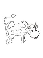 cow-coloring-pages-35