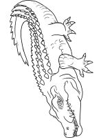 coloring-pages-animals-crocodile-10